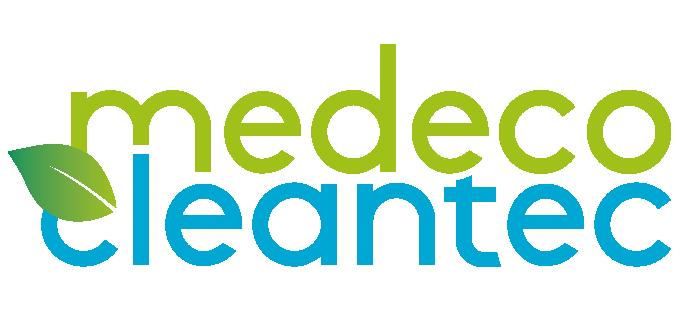 medeco cleantec NL