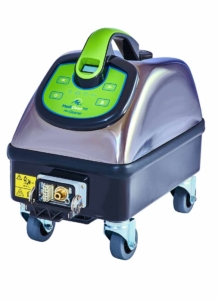 Mikro Cleaner